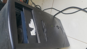 Pc Computador Desktop Básico - Otimizado