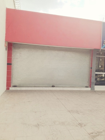 Local Venta En Lomas De San Eugenio.