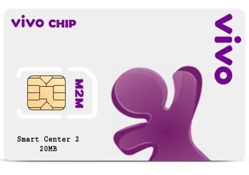 Plataforma Rastreamento + Chip M2m - Mensal Promoção