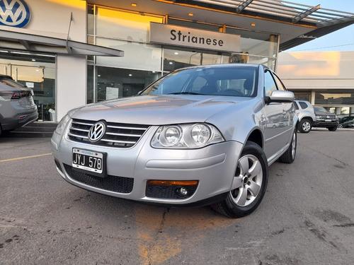 Imagen 1 de 13 de Volkswagen Bora Trendline 2.0 #no Vento #mkt11026