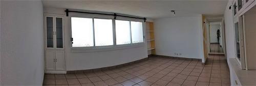 Departamento En Renta Mirador, Villa Quietud