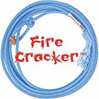 Firecracker Chicken Kid Rope