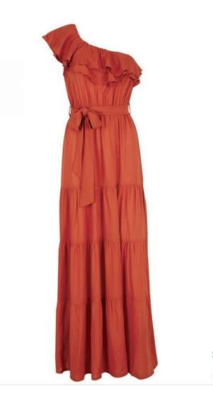 Vestido Shedron 17-904 Rinna Primavera-verano 2020