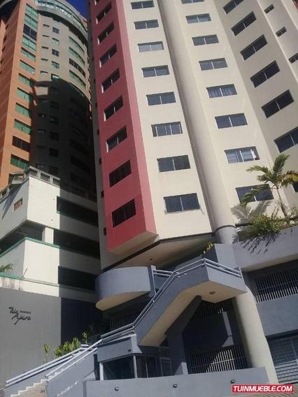 Yosmar Muñoz Vende Apartamento En Rio Apure Maa-839