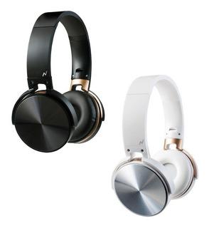 Auriculares Inalambricos Bluetooth Celular Tv Pc Noga A26 Bt