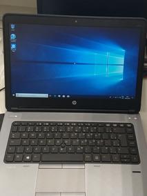 Notebook Hp Probook 645 G1 Refurbish