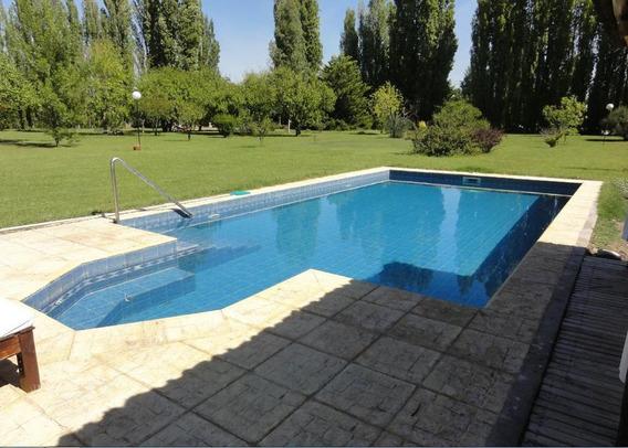 Posada En Las Paredes, Mendoza