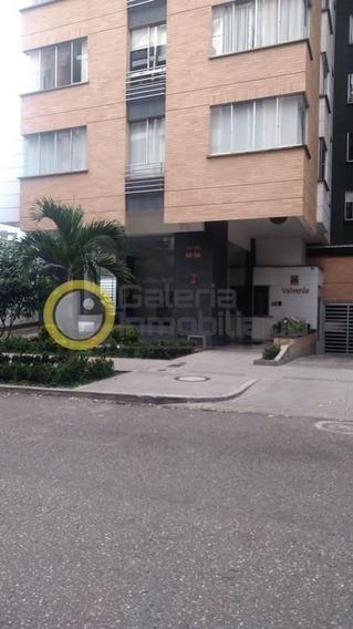 Apartaestudio En Arriendo Sotomayor 704-6499