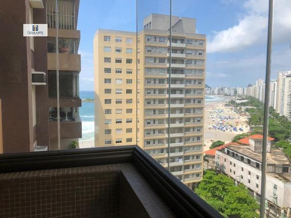 Apartamento-alto-padrao-para-aluguel-em-pitangueiras-guaruja-sp - 2900
