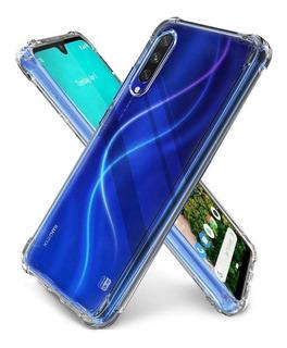 Capa Capinha Case Xiaomi Mi A3 6.08 Polegadas Anti Impacto