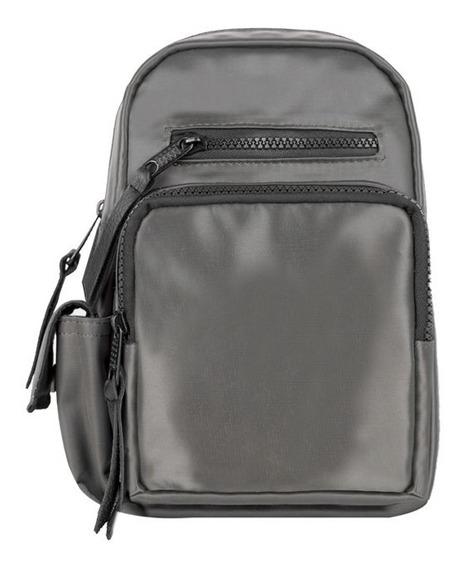 Travel Bag Rosie-complot