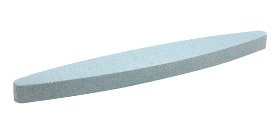 Piedra P/guadaña 200 X 35 X 16mm, Cod. 128060
