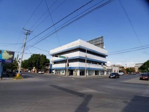 Edificio En Venta Centro