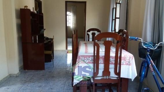 Casa No Bethânia - 471-1