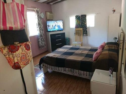 Casa Com 4 Dormitórios À Venda Por R$ 550.000,00 - Maravista - Niterói/rj - Ca0506