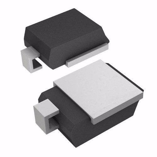 Sm 5s22 Sm-5s22 Sm5s22 Diodo Supresor Pico 22 V