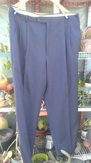 Liquidacion Lote De Pantalones De Vestir Envio Gratis