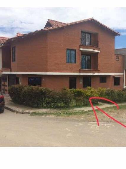 Apartamento Duplex En El Carmen De Viboral- 4 Alcobas 3 Baño