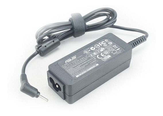 Fonte Carregador P/ Netbook Asus Mini 19.5v 2.1a 40w Similar