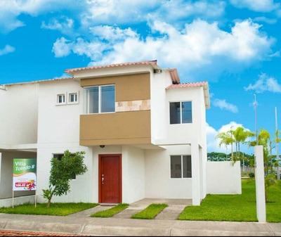 Vendo Casa En Málaga 2 Amoblada De Oportunidad