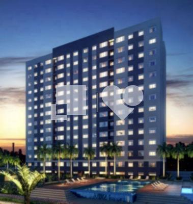 Apartamento - Sao Sebastiao - Ref: 11547 - V-231597