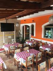 Restaurante Por Quilo/vila Formosa