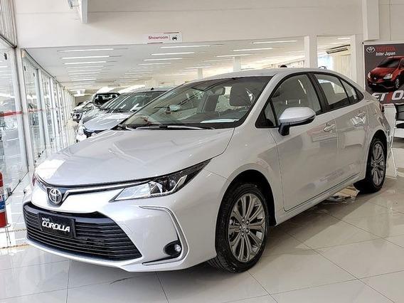 Carros Usados Toyota >> Carros Usados Toyota 2020 Usado No Mercado Livre Brasil
