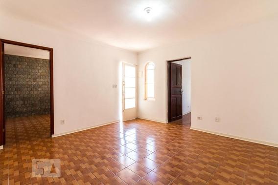Casa Com 3 Dormitórios E 1 Garagem - Id: 892971864 - 271864