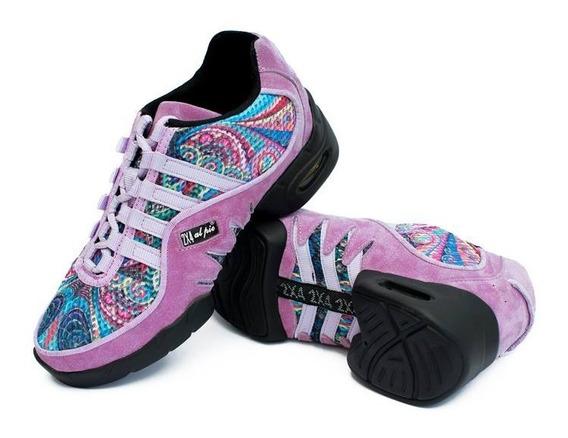 Zapatillas Bs As 2x4alpie. Varios Modelos Y Colores.
