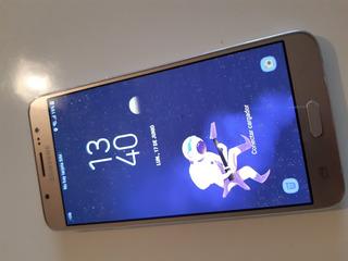 Samsung J7 (2017) Con Regalo A Escoger