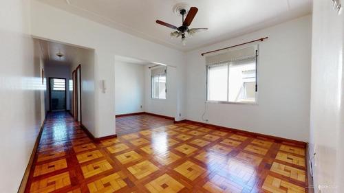 Apartamento À Venda, 101 M² Por R$ 266.000,00 - Medianeira - Porto Alegre/rs - Ap3633
