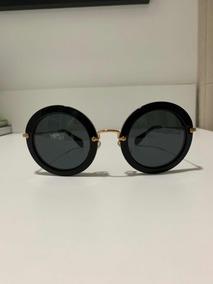Óculos Miu Miu (original)