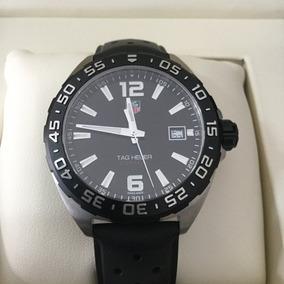 Relógio Tag Heuer Formula 1 Waz1110ft8023