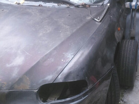 Alfa Romeo 147 Selespeed Piezas