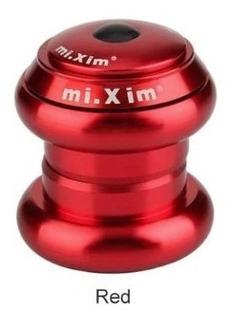 Externo 34mm Duplo Rolamentos De Fone De Ouvido Peças De Cab