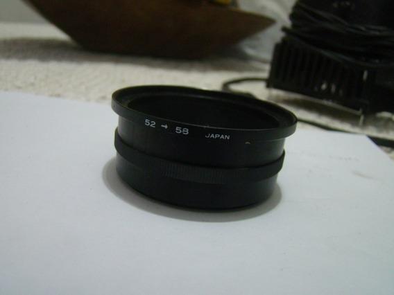 Acessório Câmera Fotográfica