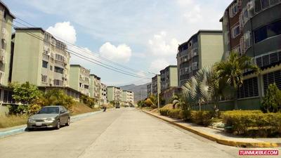 Apartamentos En Venta Ge Gg Mls #17-3043----04242326013