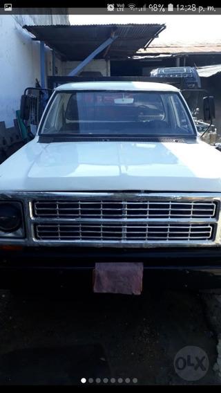 Dodge D 100 Dogde 100