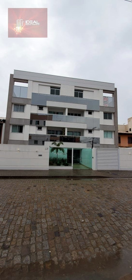 Apartamento Com 2 Quartos Turf Club Campos Dos Goytacazes - 9316