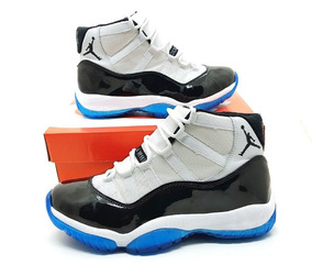 Novo Sapato Nike Jordan Masculino E Feminino 2019/18
