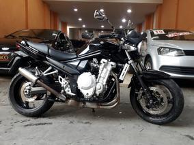 Bandit N 1250 2011
