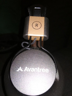 Auriculares Avantree Audition Pro, Bluetooth 4.1 ,aptx