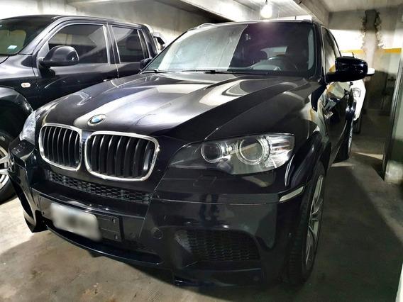 Bmw X5 M 555cv