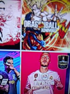 Juegos Digitales De Xbox One Offline