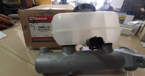 Bomba De Freno Ford Triton 5.4