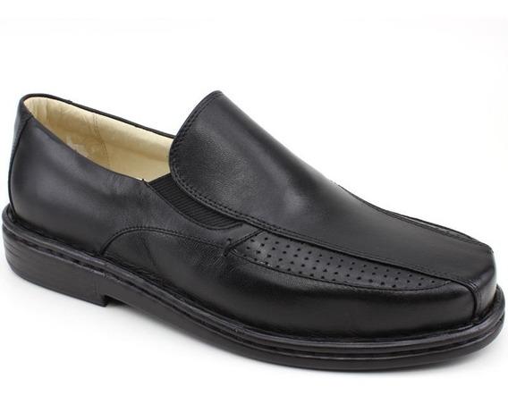 Sapato Opananken Diabetic