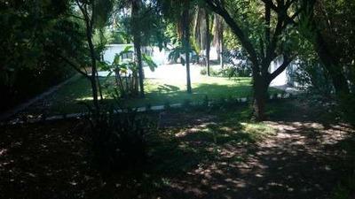 Maravillosa Quinta 2560m2 El Barrial, Santiago Nl