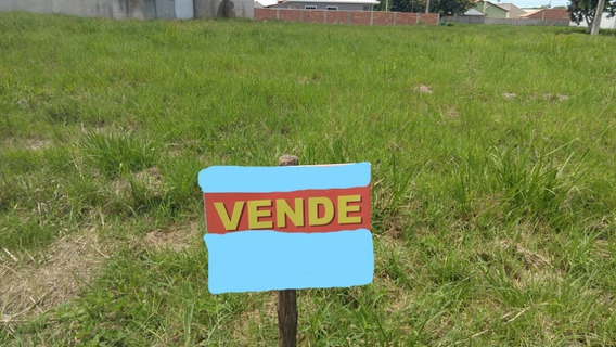 Aceito Oferta - Terreno 440 M2 Condomínio Em Araruama