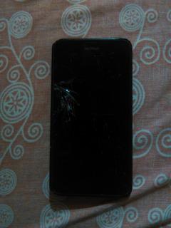 Nokia Lumia 635 Liberado,tambien Cambio X Tlf Misma Gama