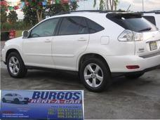 Burgos, Rent, A Car, Alquiler Renta, Vehículos,santiago, Rd